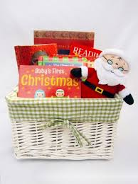 book gift baskets a baby book gift basket the best baby gift for and baby