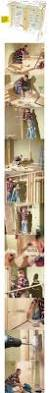 Does A Bedroom Require A Closet How To Build A Wall To Wall Closet Bedroom Closets Storage And