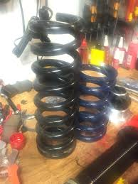 lexus sc300 weight distribution rrracing penske coilover system for the rcf clublexus lexus