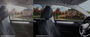 Window Tinting Rochester Ny Jam Enterprises 1 Window Tinting U0026 Cleaning Service In The
