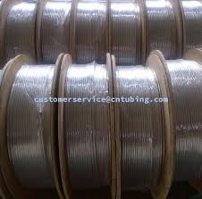 stainless steel coil products spss metals