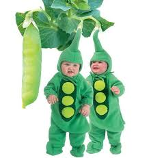 Baby Scary Halloween Costumes 537 Babies Images Costumes Halloween Ideas