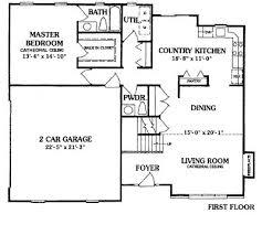 30 u0027 x 18 u0027 master bedroom plans room 15 0 x 20 1 country