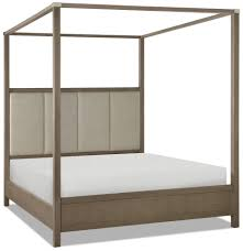 Metal Canopy Bed by Bed Frames Double Canopy Bed Canopy Beds For Sale Canopy Bed