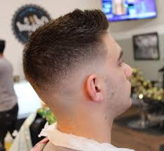 the best fade haircut latest men haircuts