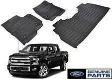all ford f150 ford f150 supercrew floor mats ebay