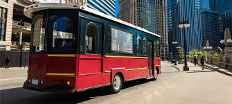 Map Of Hotels In Chicago Magnificent Mile by Chicago Hotel Best Western River North