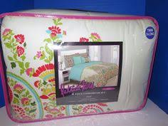 isla surf patch quilted bedding pottery barn kids cora u0027s room