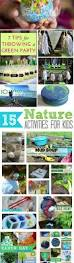 25 best earth day activities ideas on pinterest earth day
