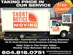 Estimate Moving Costs Distance by Best 25 Moving Estimate Ideas On Living In York