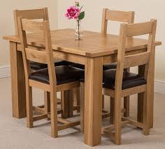 Oak Extending Dining Table And 8 Chairs Oak Table And Chairs Nurani Org