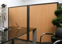 cloison bureau occasion de bureau occasion