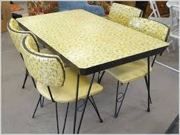 industrial kitchen table furniture kitchen vintage formica table industrial kitchen table diner