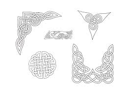 free celtic designs designs