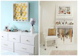Diy Organization For Small Bedroom Clever Storage Ideas For Small Bedrooms Organize Your Bedroom