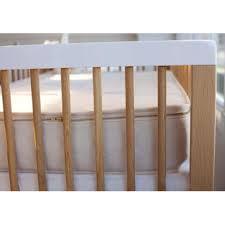 Savvy Rest Crib Mattress The Savvy Baby 27 5 X 52