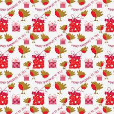 os 50 mais lindos scraps digitais gratuitos de natal scrap