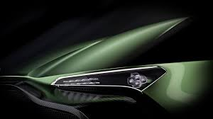 aston martin vulcan price aston martin vulcan to cost 2 3 million autoguide com news