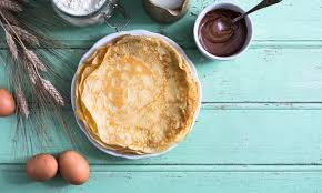 pancakes cuisine az how to pancake mix