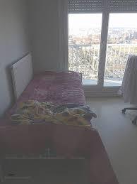 location de chambre chez particulier chambre chambre chez l habitant milan chambre chez l