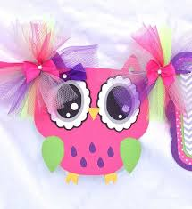 owl themed baby items best 25 owl baby shower decorations ideas on tulle