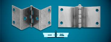 Full Wrap Around Cabinet Hinges by Wrap Around Hinges Install Overlay Cabinet Hinges Wrap Around