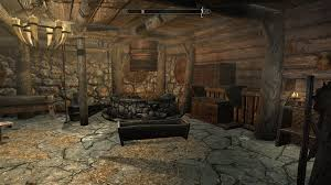 my picks for some of the coolest skyrim housing mods lan u0027s
