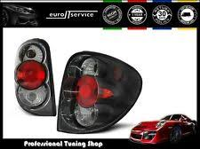 custom car tail lights tuningpartsdepot custom car rear lights ebay