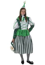 dorothy wizard of oz halloween costumes deluxe plus size munchkin woman costume womens wizard of oz