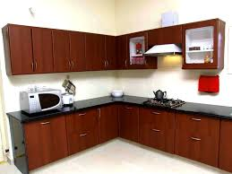latest kitchen furniture designs latest kitchen cabinet designs 40 with latest kitchen cabinet