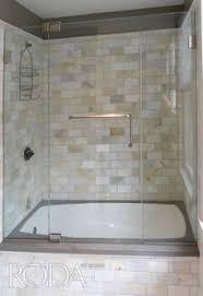 Basco Shower Door Basco Infinity Shower Door Womenofpower Info