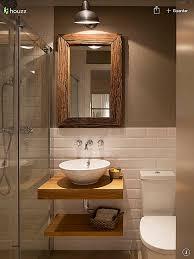 clever bathroom ideas bathroom 47 contemporary how to tile a bathroom ideas best how to