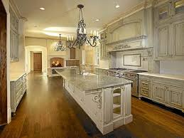 Kitchen Cabinets Reviews Brands Costco Bathroom Vanities Kitchen Cabinet Brands Reviews Costco