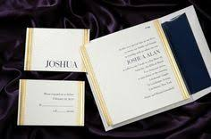 birchcraft bar mitzvah invitations some of our gorgeous bar bat mitzvah invitations