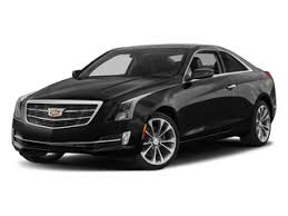 cadillac ats offers best cadillac deals rebates incentives discounts november