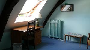 location d une chambre chez un particulier chambres à louer angers 36 offres location de chambres à angers