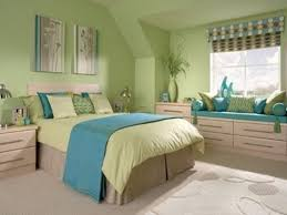 bedroom blue green wall paint paint colors for bedrooms paint