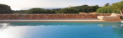 Haus Kaufen Immoscout Immobilien Auf Ibiza Kaufen Von Engel U0026 Völkers Luxusimmobilien