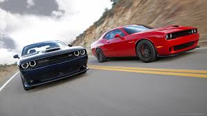 dodge challenger screensaver and black dodge challenger srt hellcat racing picture for