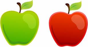apple cartoon apple cartoon free vector download 15 953 free vector for