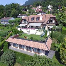 swissfineproperties offers la tour de peilz offers luxury and swissfineproperties offers you blonay maisons premium for sale or rent