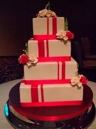 wedding cakes los angeles a wynning event archive wedding cake ideas for selecting