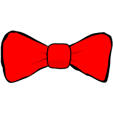 mickey mouse hair bow tie clipart mickey mouse pencil and in color tie clipart mickey