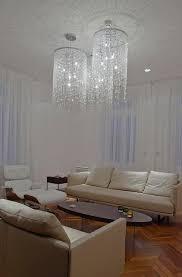 Living Room Chandelier Best 25 Unique Chandelier Ideas On Pinterest Twig Chandelier