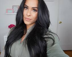 black soft wave hair styles melissaflores one of my favorite youtube artist bloggers love her