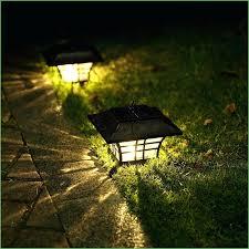 Solar Powered Outdoor Lighting Fixtures Solar Powered Outdoor Light Fixtures Lighting Solar Light L