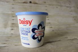 Daisy Low Fat Cottage Cheese by Kathe With An E Easy Weeknight Meal With Daisy Cottage Cheese