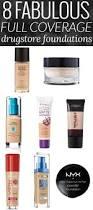 makeup storage best organic liquid foundation makeup natural