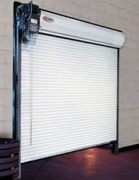 Residential Interior Roll Up Doors Rolling Steel Doors Abc Garage Door Repair