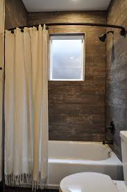 Grey Slate Tile Bathroom 49 Best Tile Work By Ghs Images On Pinterest Mosaics Mosaic